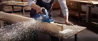 Tư vấn chọn mua máy bào gỗ chất lượng, giá tốt nhất